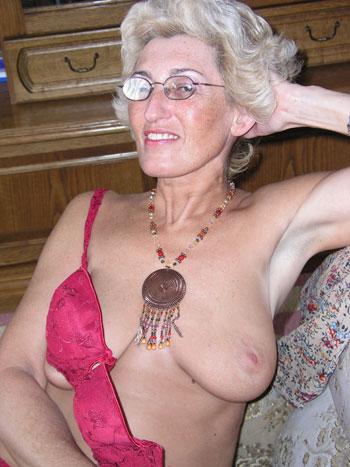 reife frauen zum ficken gesucht alte oma sucht sex